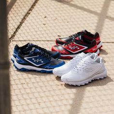 7eeee904e35f Turf Shoes, Women's Shoes, Fastpitch Softball, Softball, Woman Shoes,  Ladies Shoes, Softball Promposals. Boombah