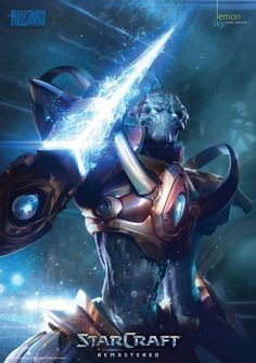 97 Best starcraft images in 2018 | Starcraft, Stars craft