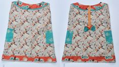 birchfabrics: Free Pattern & Tutorial: Boatneck Shift Dress {by Blooms and Bugs} size 3T