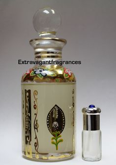 - tola Musk Al' Jism ,White Musk (Thick Oil ) Arabic Attar Misk Tahara Type* Perfume Oils, Perfume Bottles, Musk Oil, Shopping Cart Software, Perfume Samples, Type, Incense, Egyptian, Middle