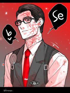 Detective Joseph Oda 18 - Tìm với Google