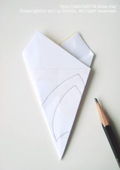 벚꽃 모빌 만들기_달리아의 봄맞이 인테리어 소품 DIY ♡ : 네이버 블로그 Paper Art, Paper Crafts, Origami, Container, Decorations, Spring, Party, Flower, Papercraft