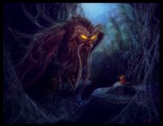 16 Best Owls Images The Secret Of Nimh Owls Animation