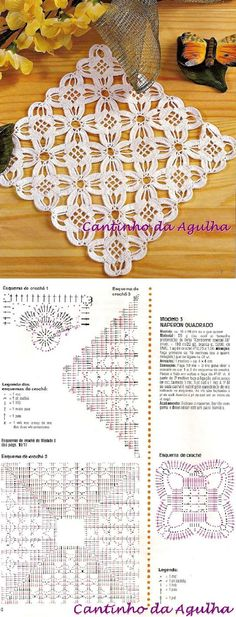 [] #<br/> # #Doilies,<br/> # #Html,<br/> # #Table,<br/> # #Tablecloths,<br/> # #Points,<br/> # #Crochet,<br/> # #Carpets<br/>