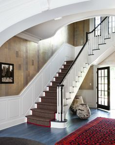 Split Stair Design Homes Gambrel on wood home designs, adirondack home designs, general home designs, game home designs, residential home designs, studio home designs, gay home designs, farmhouse home designs, shed home designs, mansard home designs, dome home designs, contemporary home designs, single slope home designs, attic home designs, smith home designs, duplex home designs, barn style home designs, federal home designs, bungalow home designs, antique home designs,