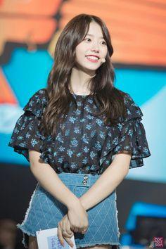 Kim So Hye_Sohye