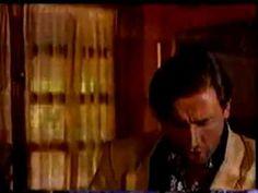 Ricardo Montaner - Déjame Llorar (Video Oficial) romantica asi es***