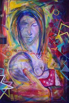 PETRA My Mood, Petra, Fine Art Paper, Saatchi Art, Art Prints, Painting, Art Impressions, Fine Art Prints, Painting Art