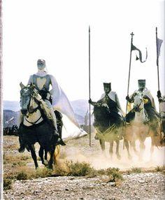 Balduinus in sancta civitate Jerusalem Latinorum rex sextus