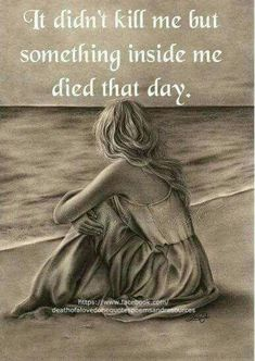 I miss you Dad! Missing You Quotes, Quotes About Moving On, Missing Something Quotes, Quotes On Feeling Lost, Love Dies Quotes, Lost Soul Quotes, Loss Of A Loved One Quotes, Without You Quotes, Something New