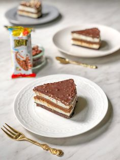 Cute Food, Good Food, Yummy Food, Cake Recipes, Snack Recipes, Snacks, Maxi King, Food Fantasy, Healthy Sweets