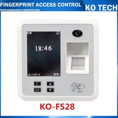 62.88$  Buy now - http://alig7e.worldwells.pw/go.php?t=32577421480 - Drop Shipping KO-FS28 RS485 TCP/IP USB FINGERPRINT RFID CARD ACCESS CONTROL 62.88$