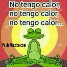 #MENTE #SANA #CUERPO #SANO @akasico1 www.PauloAkasico.com