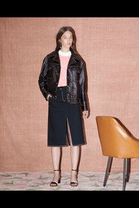 Creatures of the Wind Pre-Fall 2016 Collection - Vogue