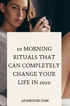 Morning Habits, Morning Routines, Daily Routines, Servant Leadership, Leader In Me, Robert Kiyosaki, Steve Jobs, Affirmations, Encouragement