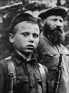 Soviet_child