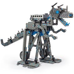 17 Best Build A Robot Today Images On Pinterest Build A Robot Vex