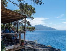 Mallorca Urlaub 2017 - Die besten Tipps für die Insel. Restaurants, Märkte, Wandern und Sightseeing.