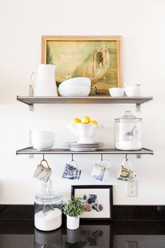 10 Efficient Dish-Washing Tactics to Try (from People Who Hate to Do Them) | Apartment Therapy