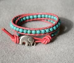 Cute bracelet. RTR