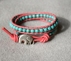 colors, and elephant! so good  @Marisa Nelson you would love this