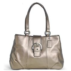 You Can Get More Preferential When You Buy Your Perfect #Coach