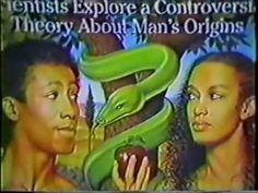 The Real Black History they don't want you to Know!