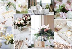 Hochzeitsdekoration-Weddingdecoration by www.rasa-en-detail.de / http://rasa-en-detail.de/projekte-details/articles/hochzeitsdekoration-stadthalle-wuppertal.html