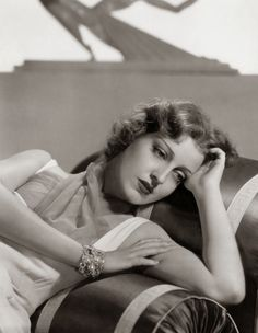 Jeanette MacDonald will always be remembered as the American operatic singer and actress and more so for her appearances in MGM musical films of the 1930s and 1940's with MGM co-star, Nelson Eddy. Description from vintagefilmpropsandcostumes.blogspot.ca. I searched for this on bing.com/images