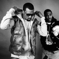 Big Sean Ft Kanye West - All Your Fault -Type Beat - For Sale - Broadway Bangers by BROADWAY BANGERS BEATS on SoundCloud