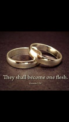 Old-school, old-fashioned, love, marriage, values. Is this what makes a marriage last? Strong Marriage, Marriage And Family, Happy Marriage, Marriage Advice, Godly Wife, Godly Woman, Husband Best Friend, I Love My Hubby, Christian Love