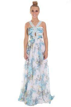 http://space1999list.com/beautifly-womens-hand-beaded-embellished-floral-print-key-hole-chiffon-dress-p-9602.html