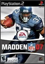 Xbox 360 Games, Playstation Games, Gamecube Games, Nintendo Ds, Nintendo Consoles, Miami Dolphins, Shaun Alexander, Latest Video Games, Madden Nfl