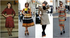 Miroslava Duma stripes Duffy, Miroslava Duma, Ikon, Stripes, Icons, Line Art, Mira Duma