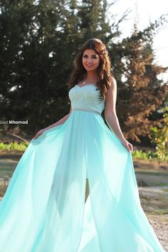 Stunning Mint Green Prom Dresses with Slit Chiffon Cheap Party Dresses Vestidos Largos Custom Made Free Shiping_Prom Dresses_Weddings & Formal Events_Wave The Fashion Red Prom Dresses Uk, Homecoming Dresses 2017, Cheap Party Dresses, Purple Bridesmaid Dresses, Bridesmaid Dresses Online, Unique Prom Dresses, Formal Dresses For Weddings, Wedding Party Dresses, Nice Dresses