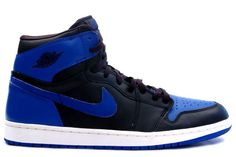 new products 3b999 b1b36 Cheap Discount Royal Blue Black Air Jordan Retro Your Best Choice