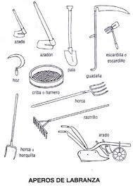 Resultado de imagen para belenes+herramientas