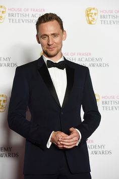 buy sale new arrival best selection of 2019 373 Best Tom Hiddleston in a tuxedo images in 2019   Tom ...