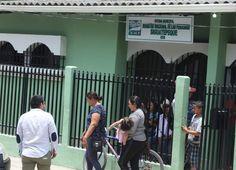 JOH pide al Congreso poner orden en el RNP y sacar a quienes delinquen - Diario La Prensa