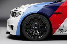 BMW Banden