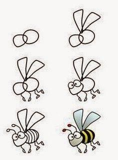 dessiner cartoon - Recherche Google