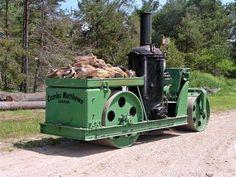 canada-honors-real-steam-powered-vehicles-each-year.w654.jpg (640×480)