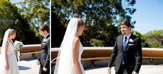 A stunning relaxed Athol Hall Wedding in the summer. Johanna and Luke put on a beautifully styled Wedding with Australian and Swedish traditions. Athol Hall, Swedish Traditions, Bridal Gowns, Wedding Dresses, Bride, Sydney, Summer, Photography, Beautiful