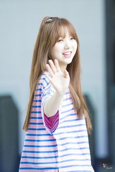 Lovelyz Kei discovered by Mrdjay Jojoe on We Heart It South Korean Girls, Korean Girl Groups, Lovelyz Kei, Female Reference, My Muse, Real People, Kpop Girls, Asian Beauty, My Idol