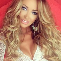 ----> Follow me at http://www.pinterest.com/TruckSchoolInfo/ where you'll find more than 24,000 pictures and GIFs of hot sexy beautiful busty bikini and lingerie blond, brunette, redhead, Asian, White, and Latin babes!