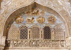 Visitar Veneza: Basílica de São Marcos