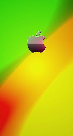 Ipad Mini Wallpaper, Apple Logo Wallpaper Iphone, Iphone Homescreen Wallpaper, Abstract Iphone Wallpaper, Rainbow Wallpaper, Best Iphone Wallpapers, Iphone Background Wallpaper, Glittery Wallpaper, Bubbles Wallpaper
