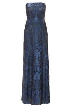 Date Night Dresses, Party Wear Dresses, Types Of Dresses, Short Dresses, Pretty Dresses, Beautiful Dresses, Cocktail Party Outfit, Haute Couture Dresses, Outfits