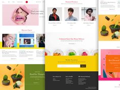 e-commerce-blog-template-getbusy4me.jpg (800×600)
