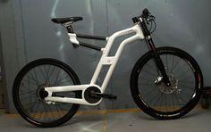 Cannondale ON | Singletracks Mountain Bike Blog